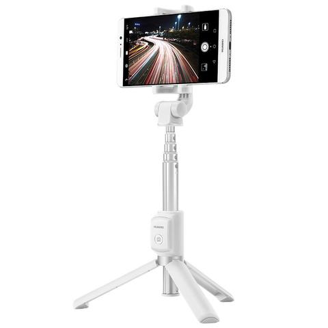 Монопод Honor Tripod Seifie Stick AF15 White_0