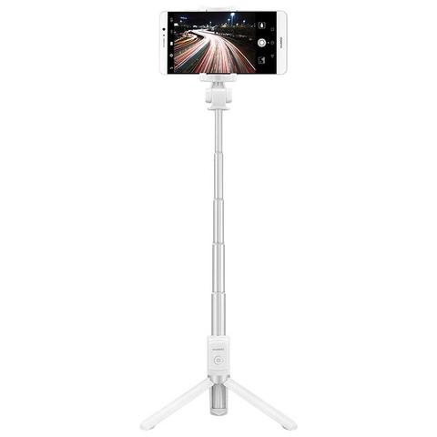 Монопод Honor Tripod Seifie Stick AF15 White_3